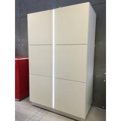 Ika -luxury bar unit - ex display