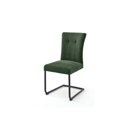 Calanda E dinning chair