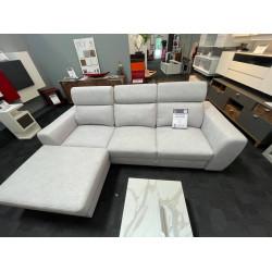 Palazzo Corner Sofa Bed - IN STOCK