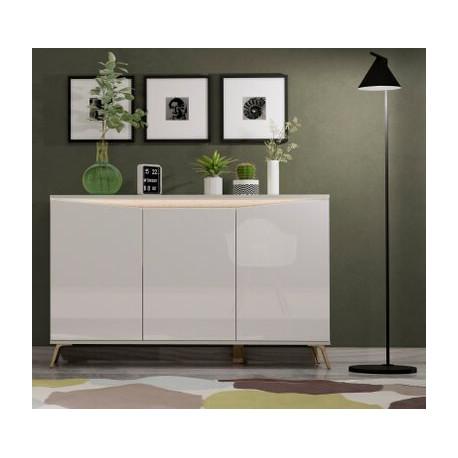 ALADIN 137 cm Sideboard