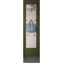 Aladin Hanging Hallway Hanging Panel