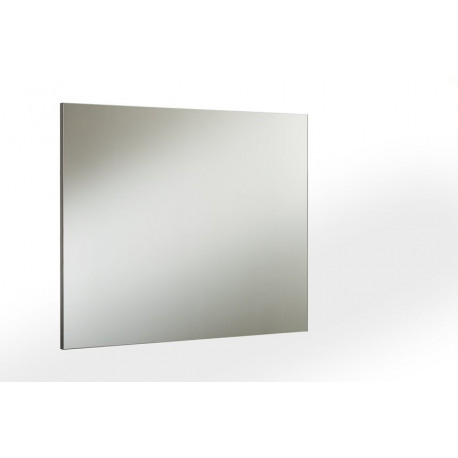 Alladin Hallway Mirror