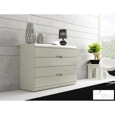 Gala - lacquer sideboard