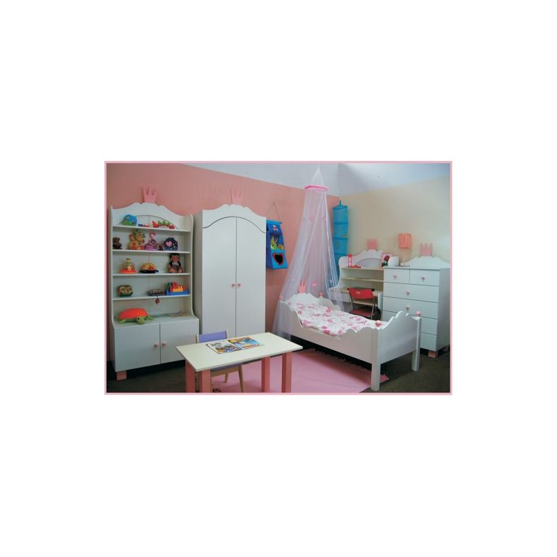 princess bedroom furniture sets 28 images disney