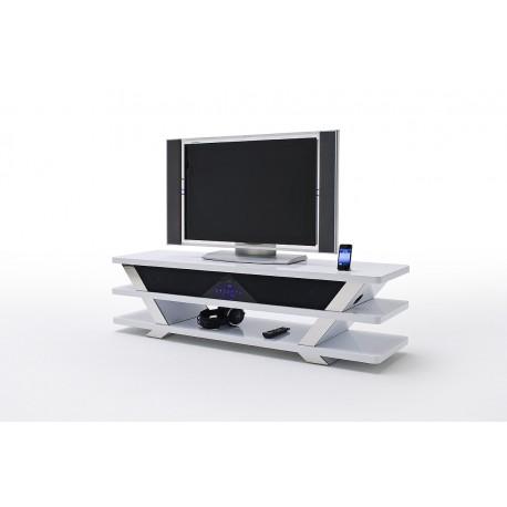Chevi - media TV unit