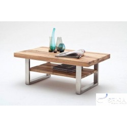 Castilo - solid wood coffee table,solid oak