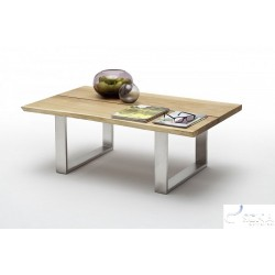 Domi - solid wood coffee table,solid oak