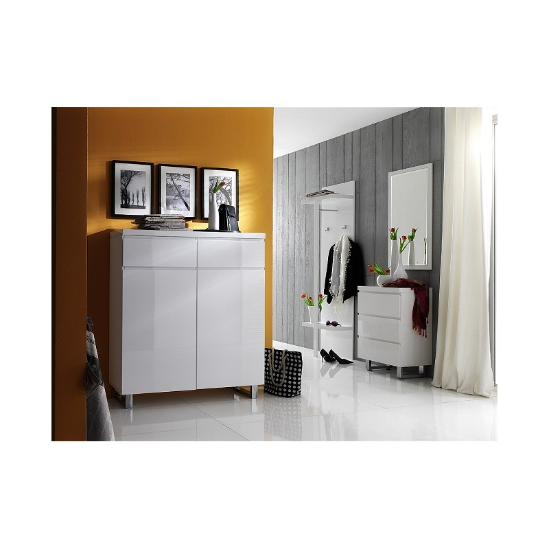 Quality Office Furniture Sydney Home Design