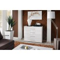 Go Sideboard - Gloss Fronts