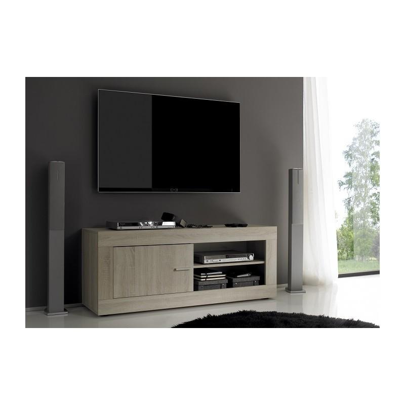 Rustica sonoma oak TV Stand TV stands Sena Home Furniture : rustica sonoma oak tv stand from sena-homefurniture.co.uk size 800 x 800 jpeg 53kB