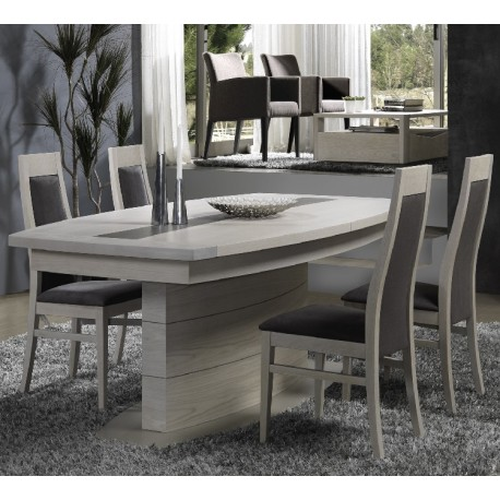 Top 28 Exclusive Dining Table Skovby 20 Dining Table