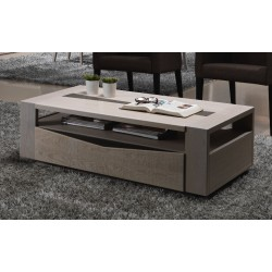 Soft - exclusive coffee table