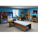 Cosmos - bedroom starter set