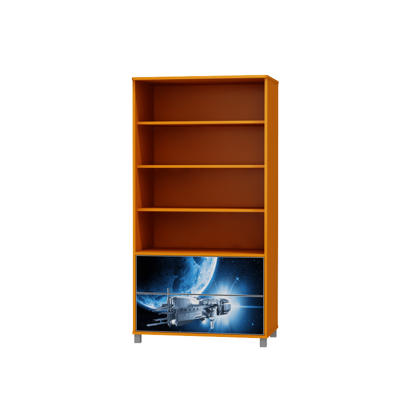 Cosmos Bedroom Starter Set Furniture By Room 105