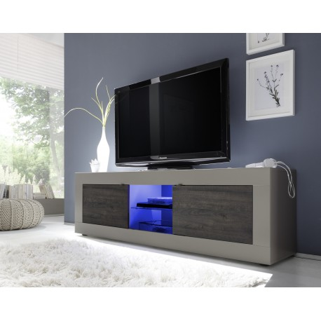 Dolcevita II- modern TV Stand