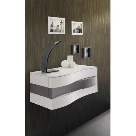 Elegante -luxury hanging console