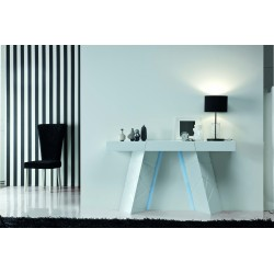 Rika -luxury console table