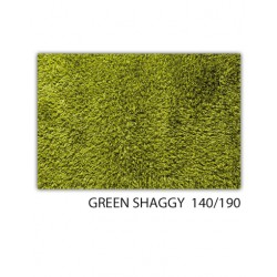 KIDS SHAGGY RUGS