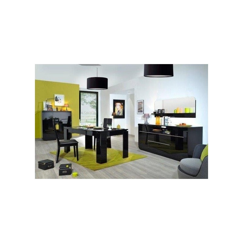 floyd high gloss luxury dining 28 images floyd high gloss luxury dining chair chairs sena. Black Bedroom Furniture Sets. Home Design Ideas