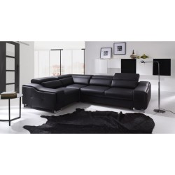 L Shaped Sofas Corner Sena Home Furniture