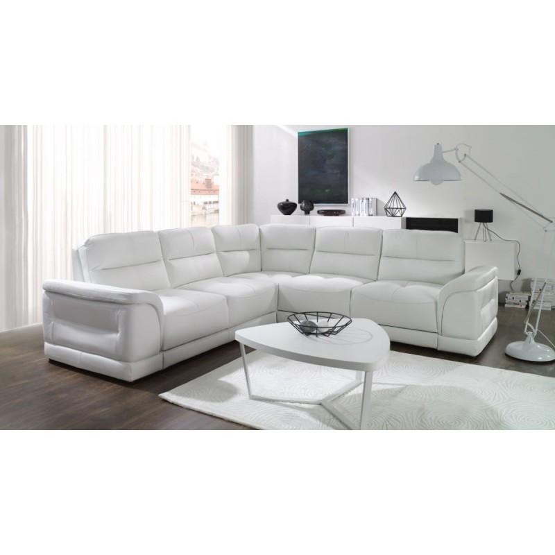 Proform power 995 treadmill 2017 model reviews what is  : porto modern large corner sofa bed from josepheveland.club size 800 x 800 jpeg 58kB