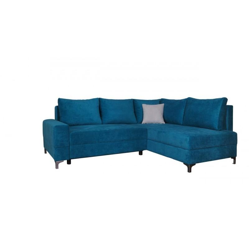 Corner Sofa Bed Contemporary