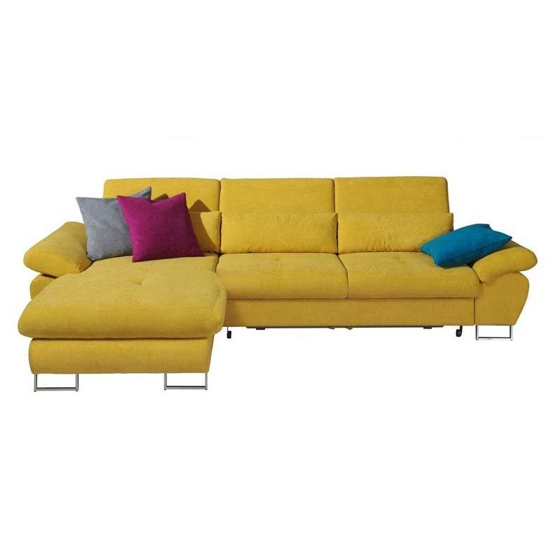Best Corner Sofa Bed