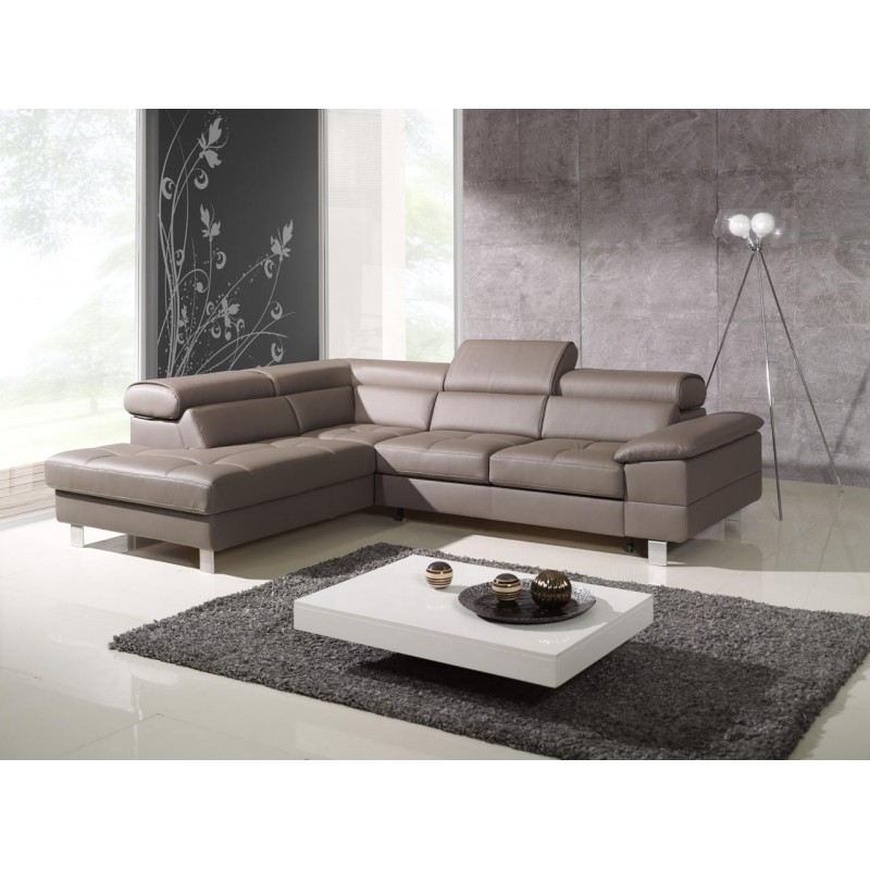 sleeper love seat sofas
