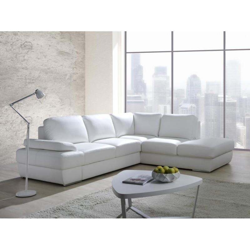 Italienische designer sofas gnstig italienisches design im wohnzimmer die typisch italienische Italienische sofa