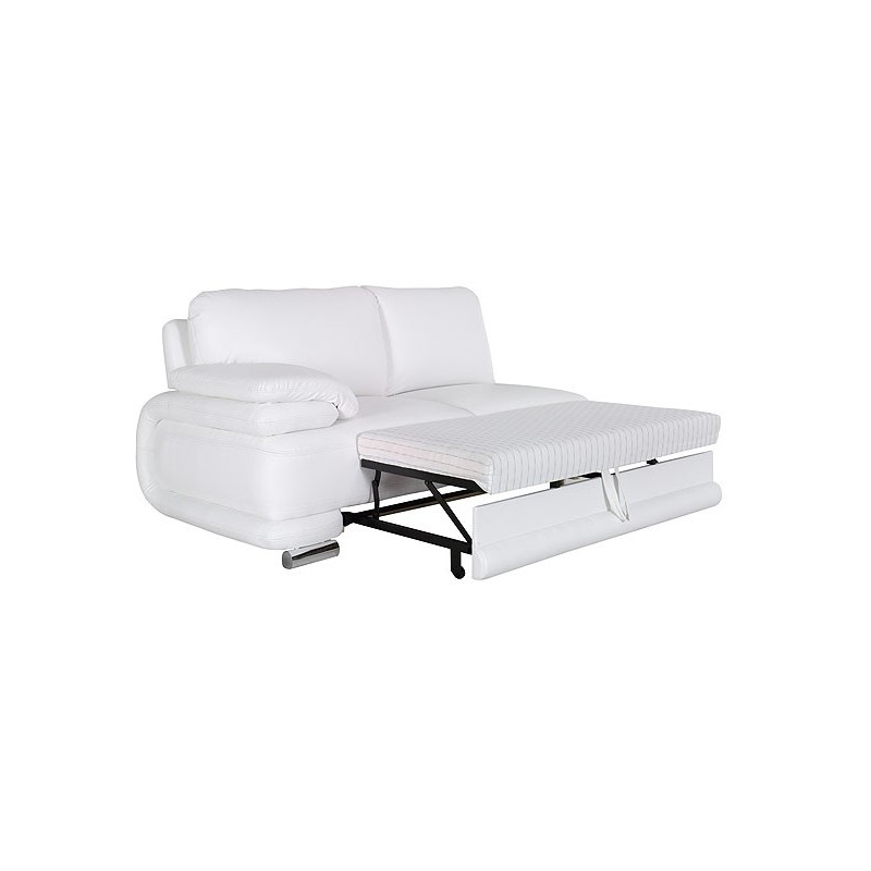 Davos V Modern Large U Shape Sofa Bed Sofas 1385