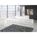 Asto V-Modern sofa