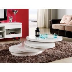 Ali - lacquer coffee table