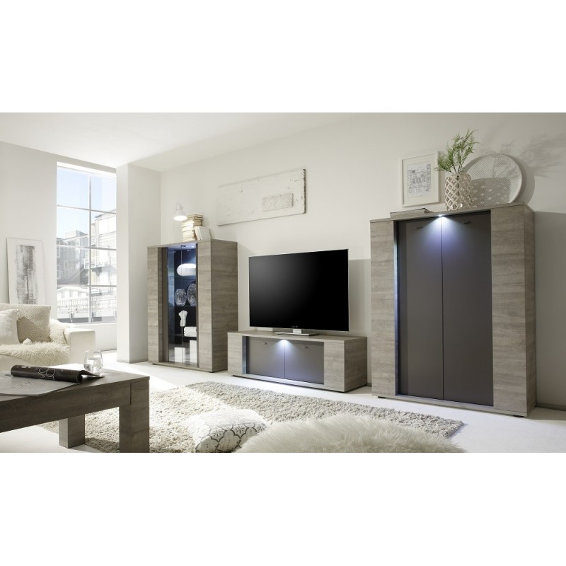 small tv units furniture. display all pictures small tv units furniture