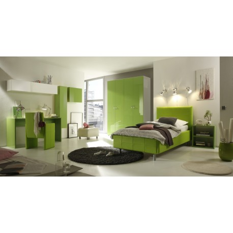Modern Designed Bedroom Furniture Bedroom Sets Sena Home Furniture