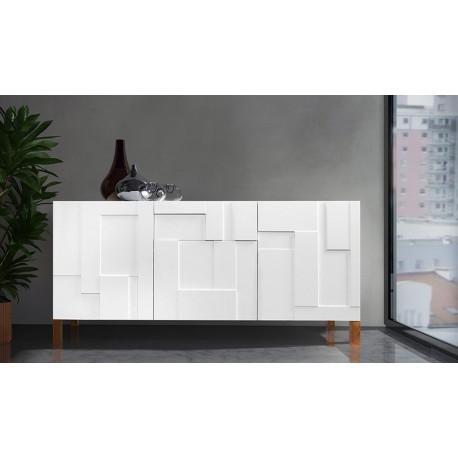 Olivia - large luxury Sideboard