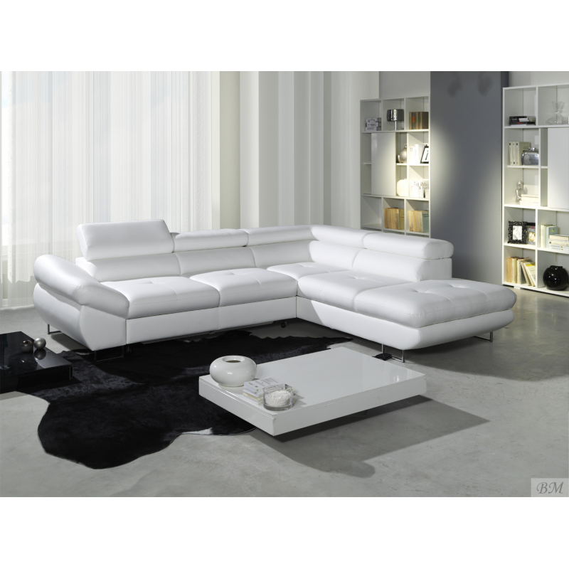 Modern Corner Sofa Beds Uk