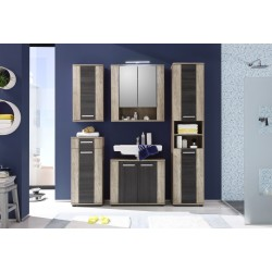 Star- modern bedroom furniture set