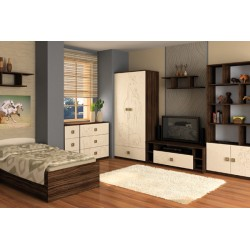 HORSES-BEDROOM RANGE