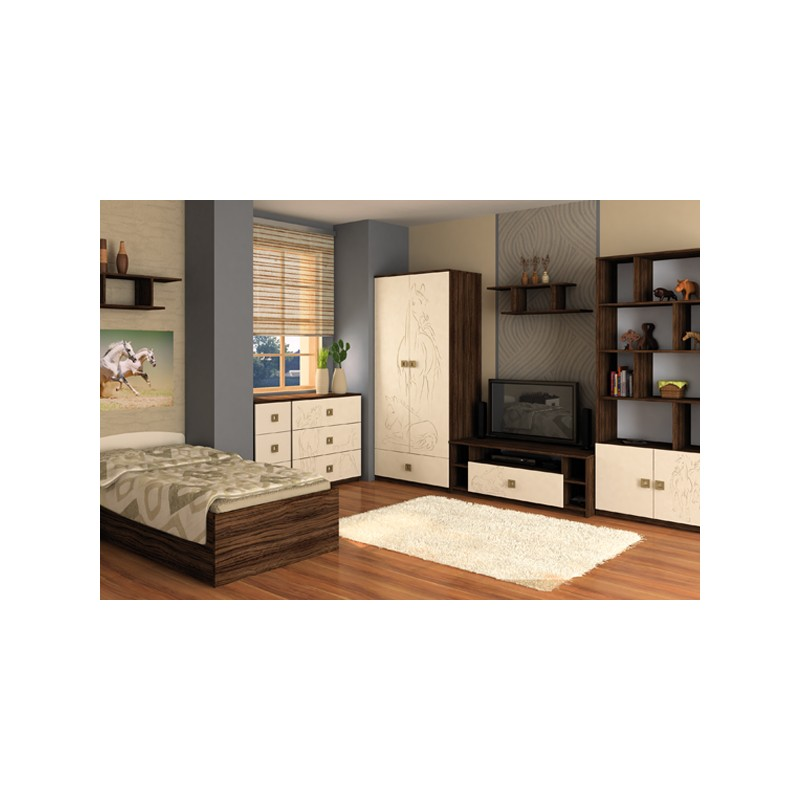 horses bedroom range bedroom sets sena home furniture