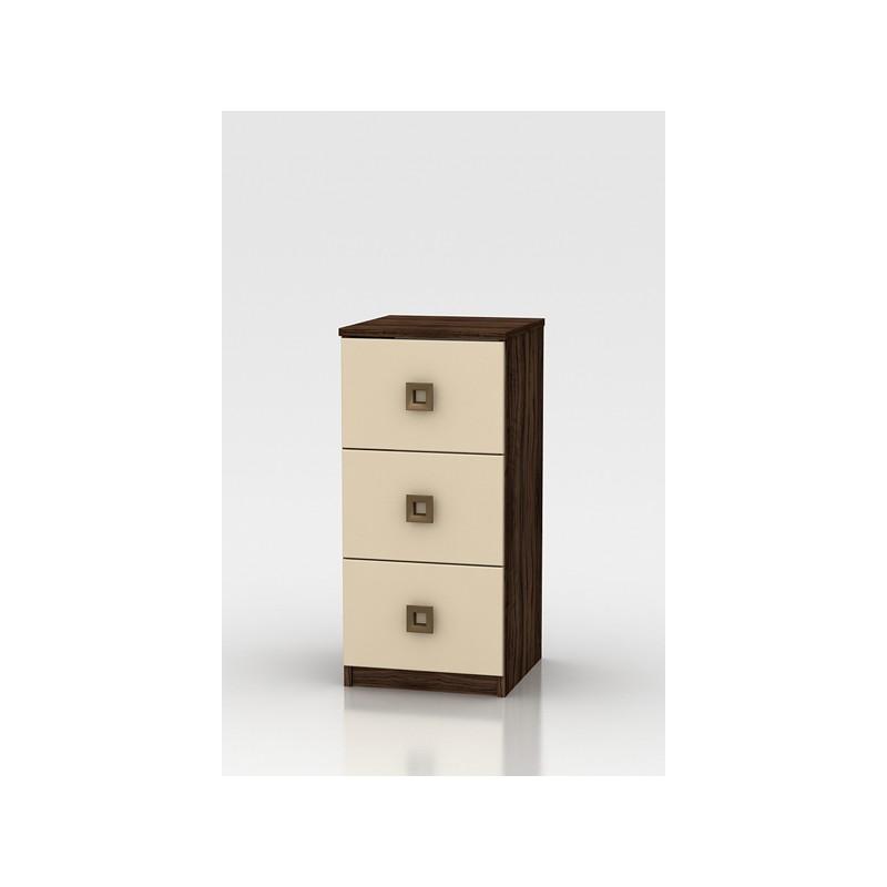 Horses Bedroom Range Bedroom Sets Sena Home Furniture