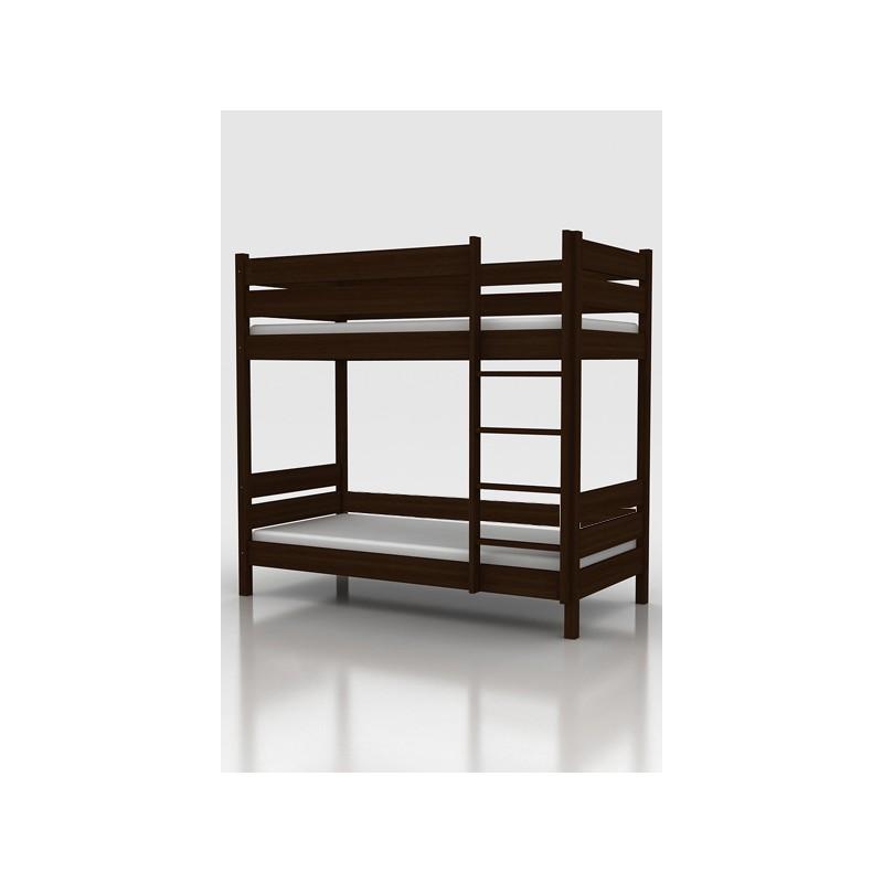 Horse Bedroom Furniture 28 Images Horses Bedroom Range Bedroom Sets Sena Home Furniture