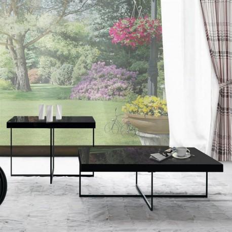 Magic - lacquer coffee table