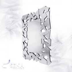 Diana - modern exclusive mirror