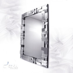 Suzi- modern exclusive mirror
