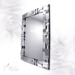 Suzi- modern exclusive mirror