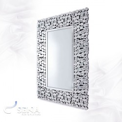 Bell - modern exclusive mirror