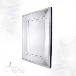 Ava - modern exclusive mirror