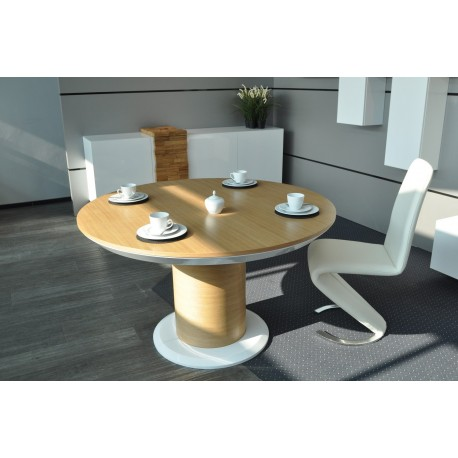 extendable glass dining room table high resolution pictures