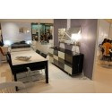 Tem 200 -luxury high gloss sideboard