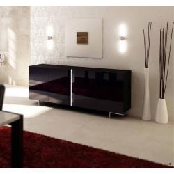 Ika II -luxury sideboard